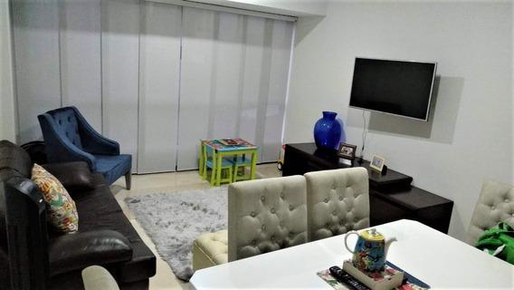 Apartamento En Venta En Sabaneta, El Carmelo