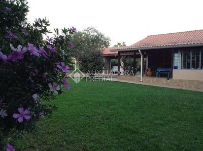 Sitio - Parque Eldorado - Ref: 286726 - V-286726