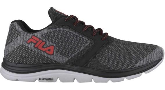 Zapatillas Fila Twisting 2.0 Men Envío A Todo El País Gratis