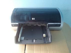 Impressora Hp Deskjet 5650