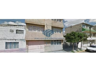 Departamento A La Venta E Nezahualcoyotl