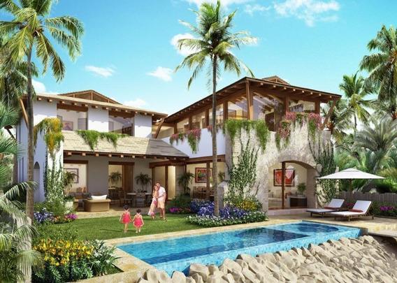Casa En Renta / Venta En Puerto Cancun