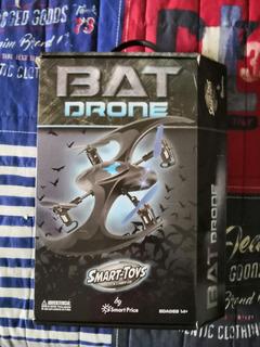Bat Drone