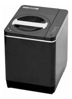 Reciclador Comida Generador Composta Automatico