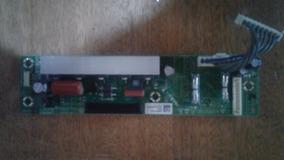 Placa Zsus Tv Lg 32pc5rv Eax430383302