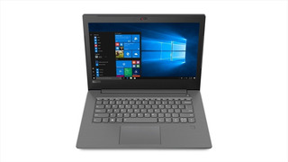 Laptop Lenovo V330-14ikb - Intel Core I5