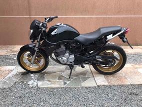Sucata Honda Cb 300 Peças