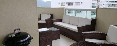 Apartamento - Ref: Ba30471