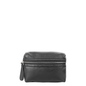 b722c0d5b Pochete Shoestock Minimal Feminina - Tamanho Único por Netshoes