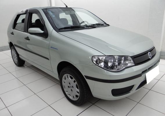 Fiat Palio Mpi Fire
