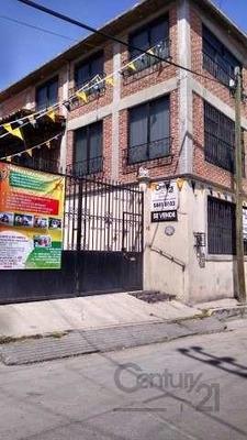 Casa En Venta En Tepotzotlán.