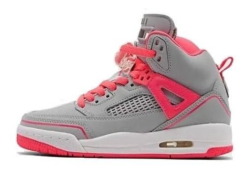 Nike Jordan Spizike Gs Junior Mujer Mayma Sneakers