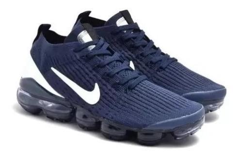 Tênis Nike Vapor Max 2,0 Promoção - + Cueca De Brinde