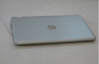 Hp-envy X360 2-in-1 15.6 Touch- Intel Core I7 8gb 1 Tb