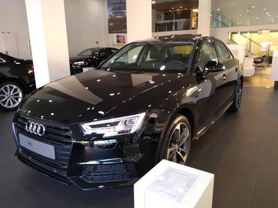 Audi A4 2.0 Tfsi Gasolina Prestige Plus S Tronic
