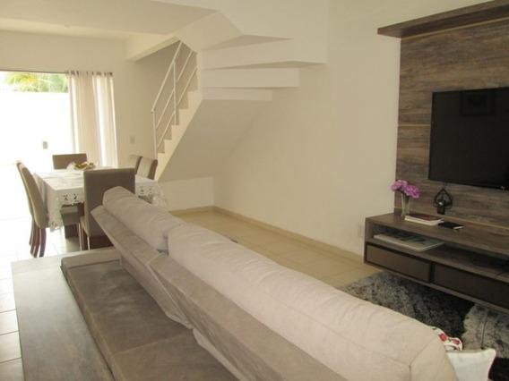 Casa Dos Sonhos. - Nva1337