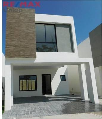 Casas Nuevas En Rancho Santa Monica