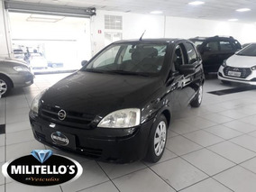 Chevrolet Corsa Hatch Vhc 1.0