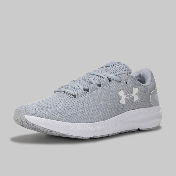 Tenis Under Armour Charged Pursuit 2 Mujer