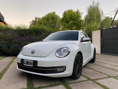 Volkswagen New Beetle 1,4 Manual