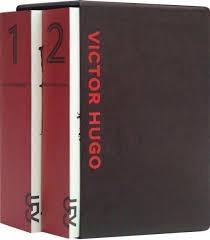 Os Miseráveis- Victor Hugo