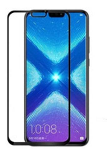 Mica Huawei Honor 8x Original Nueva Somos Servicio Tecnico