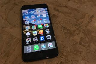 iPhone 8 Plus 64 Gb Negro Con Case De Regalo