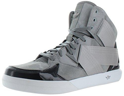 adidas zapatillas baloncesto