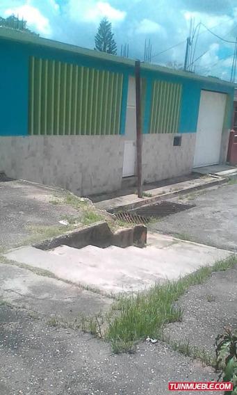 Casas En Venta Lpc-396