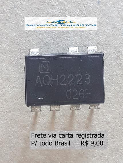 Aqh2223 Aqh Para Placa Split Kit Com 4 Unidades