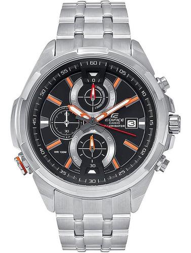 Relógio Masculino Casio 97010g0cena2
