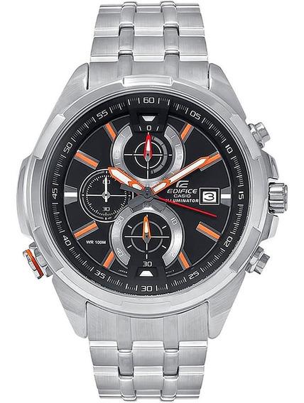 Relógio Masculino Casio 97010g0cena2 Barato Original