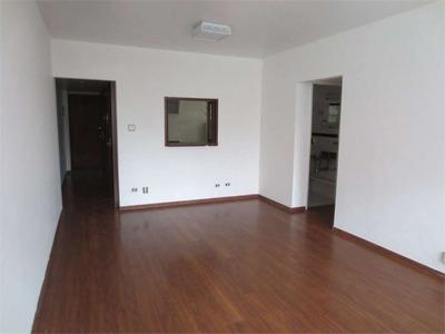 Apartamento Com 3 Quartos À Venda, 94 M² Por R$ 695.000