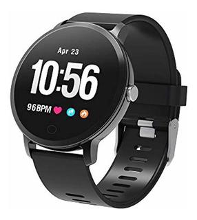 Bingofit Epic Fitness Tracker Smart Watch,