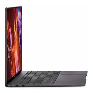 Notebook Huawei Matebook X Pro Signature Edition Thin & Lu ®