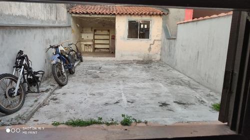 Imagem 1 de 18 de Casa Com 2 Dormitórios À Venda, 100 M² Por R$ 415.000,00 - Parque Maria Domitila - São Paulo/sp - Ca0499