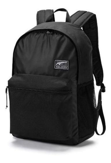 Mochila Puma Puma Academy Backpack - 075733/01