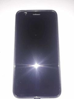 Celular LG K11 Plus 32 2 De Ram Es En Exelentes Condiciones