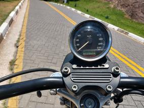 Harley-davidson Lx 883r