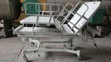 Camas Hospitalarias Electricas Alquiler Reparacion Y Venta