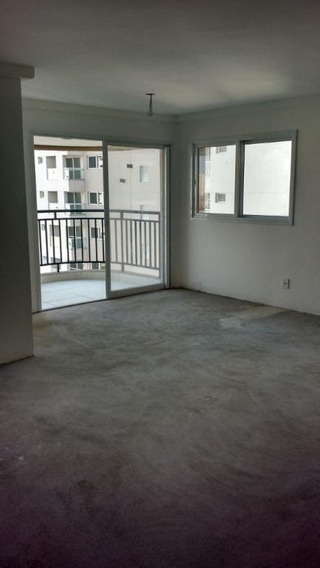 Apartamento Em Vila Valparaíso, Santo André/sp De 118m² 3 Quartos À Venda Por R$ 611.000,00 - Ap347311