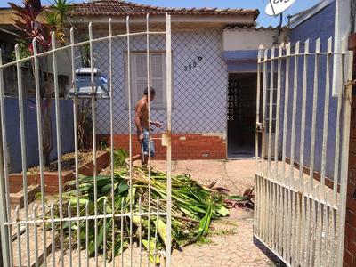 Casa 2 Quartos + Idicula.