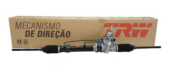 Caixa Direcao Hidraulica Corsa Celta Classic Trw Varga
