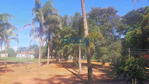 Sitio - Jardim Embaré - 6131