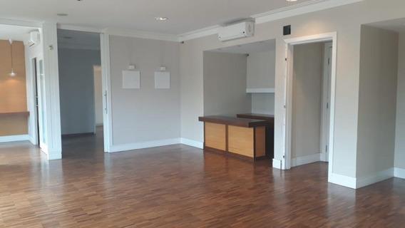 Sala Para Alugar, 108 M² Por R$ 4.000/mês - Cambuí - Campinas/sp - Sa0944