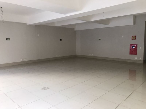 Loja Para Alugar No Barro Preto Em Belo Horizonte/mg - Ci3852