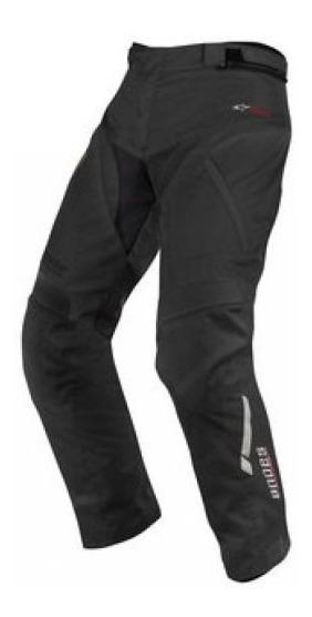 Pantalón De Moto Alpinestars Andes 2xl