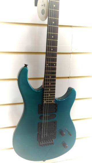 Guitarra Peavey Predator