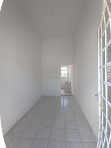 Casa Para Aluguel Em Parque Valença I - Ca012701