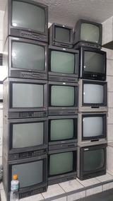 Monitores Pvm Sony-jvc Retrogame